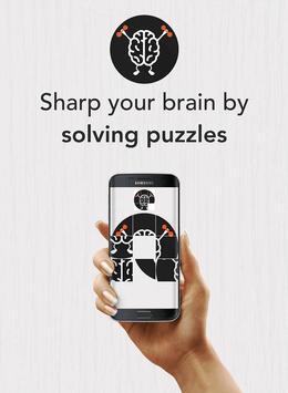 Skillz imagem de tela 5