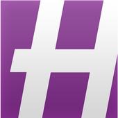 my.hyndburn icon