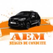 A.E.M. icon