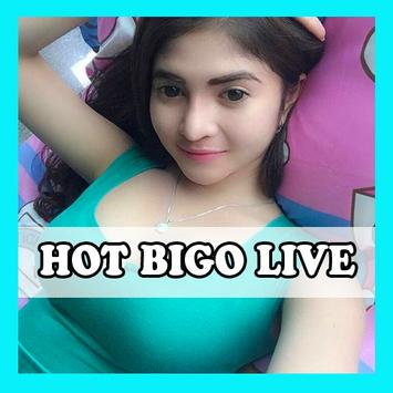 HOT Bigo Live Video Streaming screenshot 1