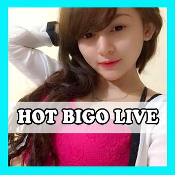 HOT Bigo Live Video Streaming screenshot 2