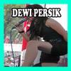 ikon Koleksi Lagu Dewi Persik