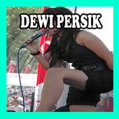 Koleksi Lagu Dewi Persik أيقونة