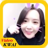 Video Kwai Terpopuler icon