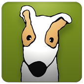 3G Watchdog icon