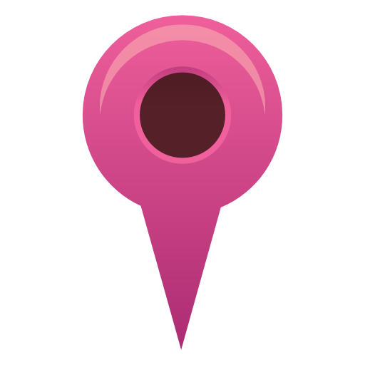 GPS Anytime