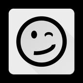 Gretongan icon