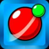 Atom Spin icon