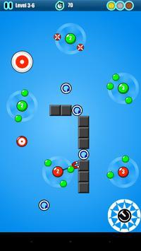 Atom Spin screenshot 3
