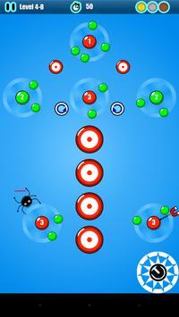 Atom Spin screenshot 5
