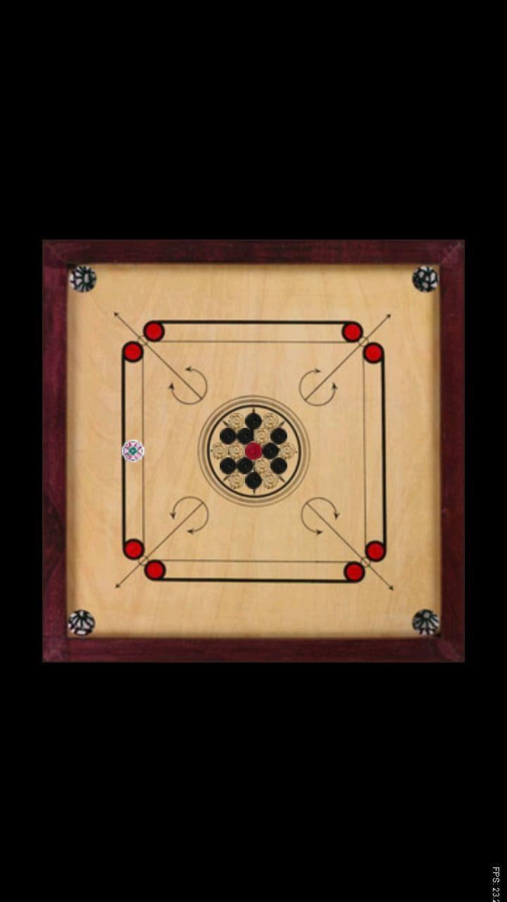Carrom for Android - APK Download