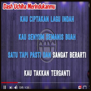 Top Hits Karaoke Indonesia screenshot 7