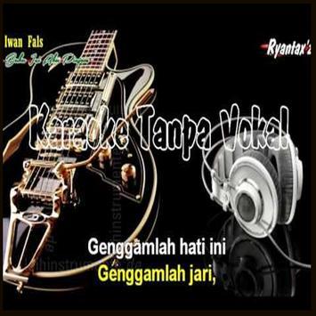 Top Hits Karaoke Indonesia screenshot 8