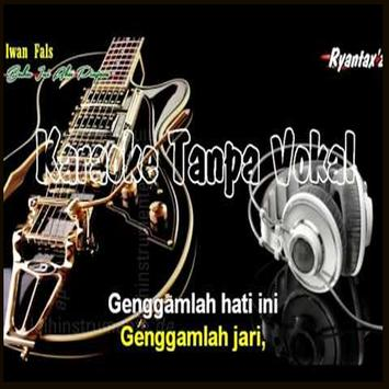 Top Hits Karaoke Indonesia screenshot 2
