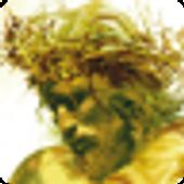 Jesus Hates Zombies icon