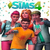 New the Sims4 APK