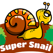Super Snail icon