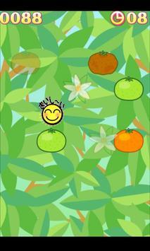 Mandarin Picking screenshot 1