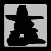 North Toronto Auction Mobile icon