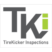 TireKicker icon