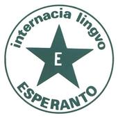 Эсперанто словник icon