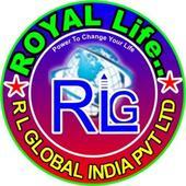 RLGLOBAL INDIA icon