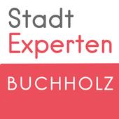 StadtExperten Buchholz icon