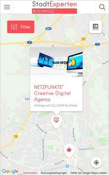 StadtExperten Buchholz screenshot 4