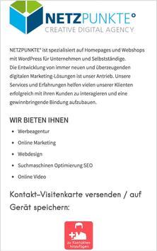 StadtExperten Buchholz screenshot 6