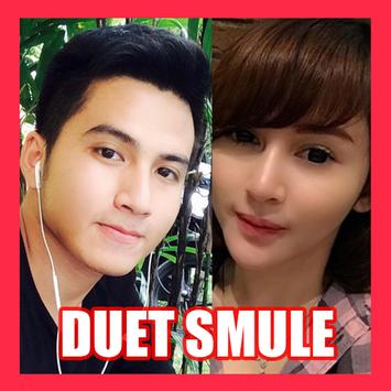 New Duet Smule 2018 poster
