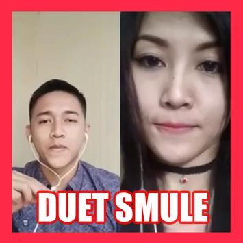 New Duet Smule 2018 screenshot 2