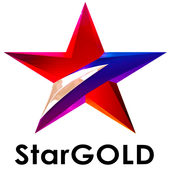 Star Gold TV icon
