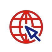 Stark VPN icon
