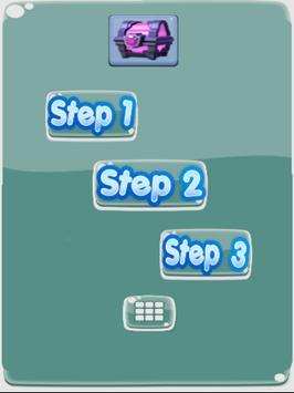 guidе fоr stats royale for clash royale screenshot 5
