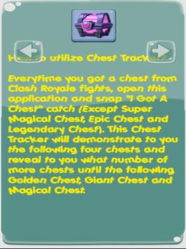 guidе fоr stats royale for clash royale screenshot 7