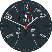 Ultimate Watch Face icon