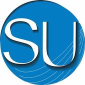StudentUniversal icon