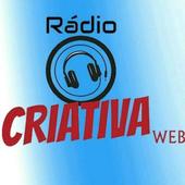 RADIO CRIATIVA WEB icon