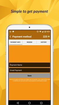 Free Cash screenshot 7