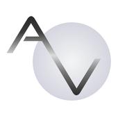 AUBORA VACATION icon