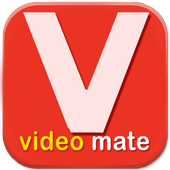 Free ViaMade downloader guide icon