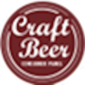 Craft Beer Consumer Panel icon