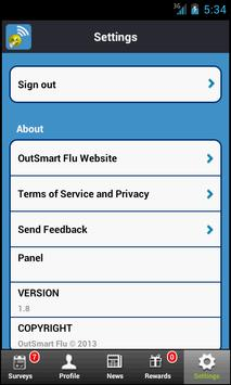 OutSmart Flu for Android - APK Download
