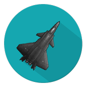 NetJet icon