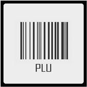 PluSpillet icon