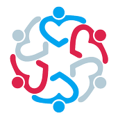 New Hearts Recovery Network icon
