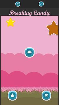 Brick Breaker Candy apk screenshot
