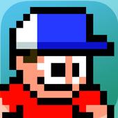 Swoke VapeBoy (x86) icon