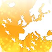 SAE - CargoTrack icon