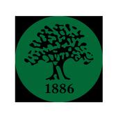 SABIS® SAGA icon